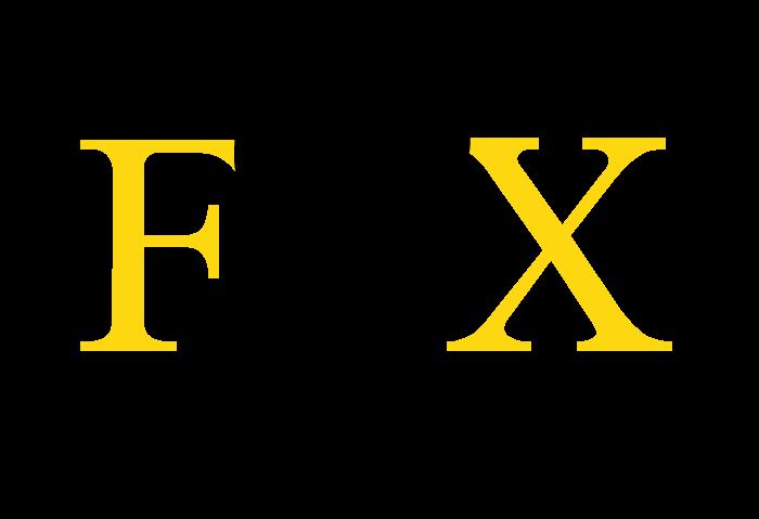 Fox Tradução Técnica